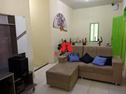 Casa com 2 dormitórios à venda, 164 m² por R$ 270.000,00 - Jardim Europa - Rio Branco/AC