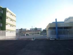 Apartamento no Condominio Villagio das Flores