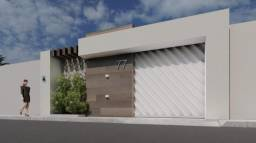 Casa Nova para Venda em São José de Ribamar, Altos do Turu, 3 dormitórios, 1 suíte, 2 banh