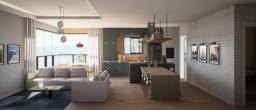 Apartamento à venda com 3 dormitórios em Itacolomi, Balneario picarras cod:474