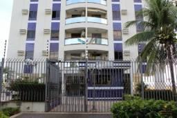 Apartamento para alugar com 3 dormitórios em Alvorada, Cuiabá cod:CID61
