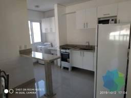 Apartamento para alugar, 82 m² por R$ 2.550,00/mês - Vila Henrique - Salto/SP