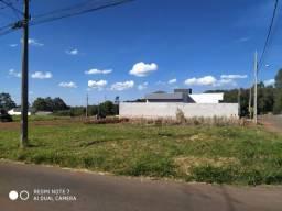 8352 | Terreno à venda em JARDIM ITÁLIA, Astorga