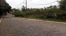Terreno à venda, 397 m² - Montanha - Lajeado/RS