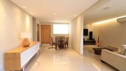 Casa sobrado em condomínio com 3 quartos no Residencial Village do Bosque - Bairro Vila Sã