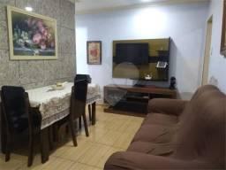 Apartamento à venda com 2 dormitórios em Olaria, Rio de janeiro cod:69-IM496005