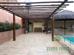 Comercial casa - Bairro Jardim Bela Itália em Cambé