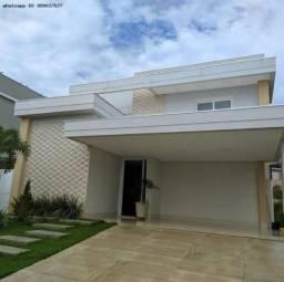 Casa para Venda em Cuiabá, Jardim Itália, 4 dormitórios, 4 suítes, 5 banheiros, 2 vagas