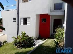 Casa à venda com 4 dormitórios em Trindade, Florianópolis cod:580704
