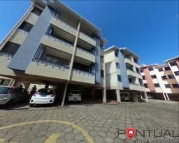 Apartamento à Venda com ótimo localização em Marília/SP por R$ 220mil