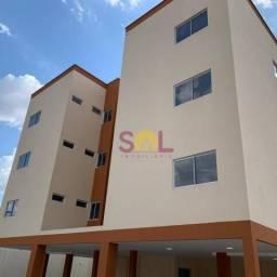 Apartamento novo, 3 quartos, Centro sul, próx. a escola Paulo Ferraz - Teresina/PI