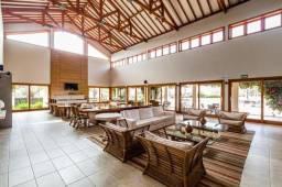 Casa de condomínio à venda em Monte alegre, Piracicaba cod:V135548
