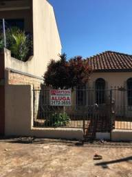 Casa para alugar com 1 dormitórios em Vila araponguinha, Arapongas cod:01331.003