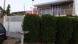 Título do anúncio: Casa com 4 dormitórios à venda, 188 m² por R$ 850.000,00 - Jardim Residêncial Firenze - Ho