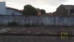 Terreno à venda, 337 m² por R$ 90.000 - Parque Santa Elizabeth IV - Avaré/SP