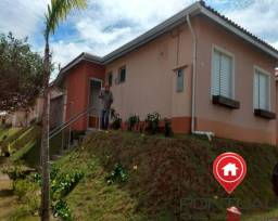 Casa com 3 dormitórios à Venda no Condomínio Rossi Allegra, Marília/SP