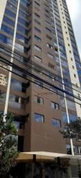 Apartamento à venda, 144 m² por R$ 770.000,00 - Setor Bueno - Goiânia/GO