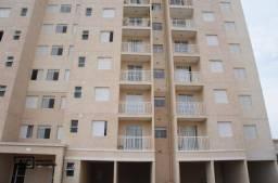 Apartamento com 2 dormitórios à venda, 57 m² por R$ 215.000