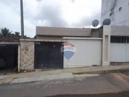 Casa com 2 dormitórios à venda, 95 m² por R$ 139.000,00 - Severiano Moraes Filho - Garanhu
