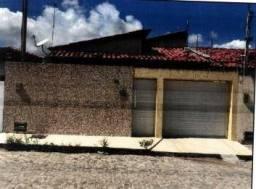 LOT SANTA SOPHIA - Oportunidade Caixa em ARAPIRACA - AL | Tipo: Casa | Negociação: Venda D