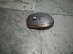 Vendo mouse sem fio