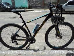 Vendo Bike Audax Aro 29