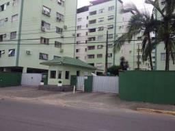 Permuta Joinville x Jaragua do Sul SC