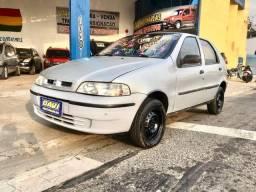 Fiat palio Fire 1.0 4 P