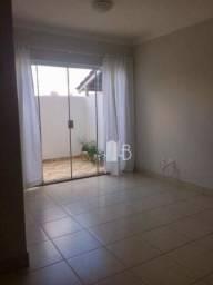 Apartamento à venda, 70 m² por r$ 198.000,00 - tubalina - uberlândia/mg