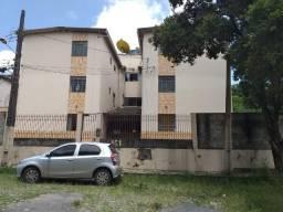 Apartamento Danilo Passos II