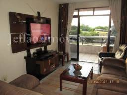 Apartamentopara venda no bairro Jardim Amalia