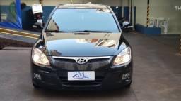 Hyundai I30 2.0 2010 automático - 2010