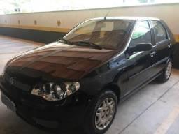 Fiat Palio Completo 2010 - 2010