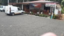 VENDA ou TROCA Restaurante em Bela Vista do Toldo