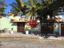 Casa independente 6 suítes, sala 2 ambientes. 300 metros da Praia - Cabo Frio/RJ