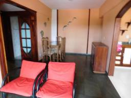 Excelente apto em Itaúna Saquarema com 2 quartos