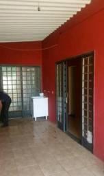 Pintura residencial e comercial pintores profissionais