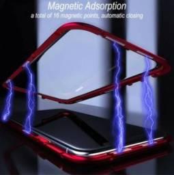 Case Magnetica iPhone 11 11 Pro 11 Pro Max