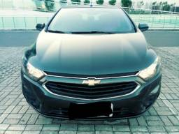 Chevrolet Prisma LT 1.4 2019 - 2019