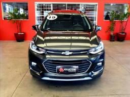 Chevrolet Tracker 1.4 16v Turbo Premier - 2019