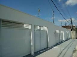 Exelente Localização, 3Qts Sendo 1 Suíte, Agende Sua Visita