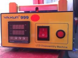 Separado de LCD/Vidro/Touch Yaxun 999
