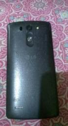 Celular LG G3 D720