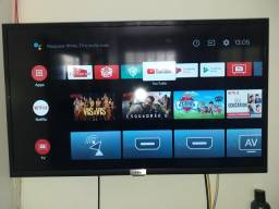 Tv smart 32 nova zero