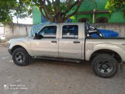 Ranager XLS 4X4 2011 - 2011