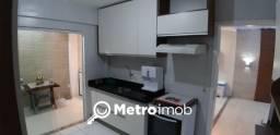Casa de Condomínio com 3 quartos à venda, 200 m² por R$ 620.000,00 - Turu