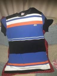 Camisa ilha vera cruz