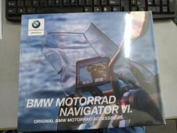 Gps bmw motorrad vi (6) original