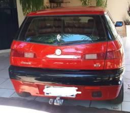 Vendo ou troco Alfa Romeo - 1997