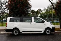 Expert Minibus 10+1 Turbo Diesel - Desconto venda direta! - 2020